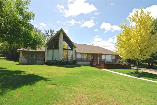 Real Estate for Sale, ListingId: 33982744, Granbury,TX76049