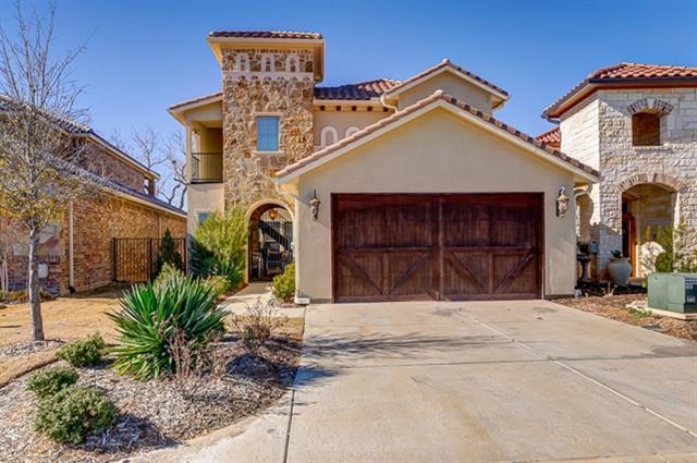 Real Estate for Sale, ListingId: 33990631, Ft Worth,TX76179