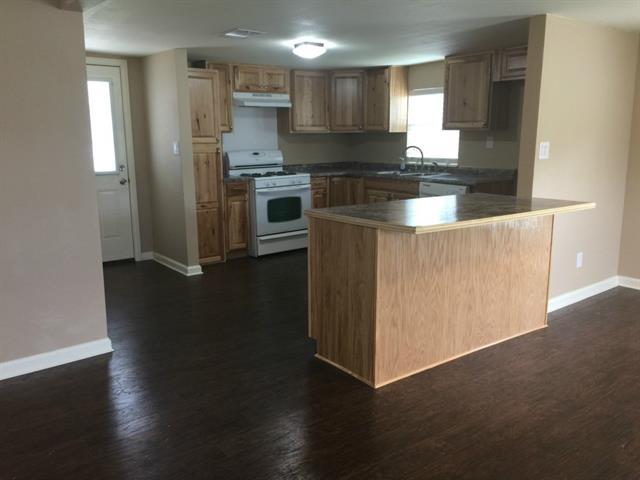 Real Estate for Sale, ListingId: 34140919, Cooper,TX75432