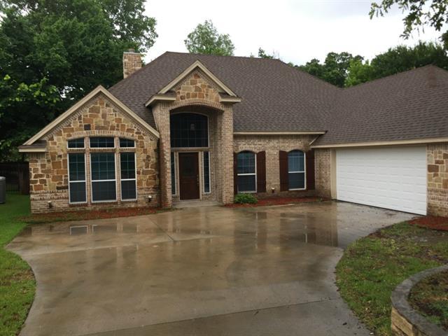 Rental Homes for Rent, ListingId:34082054, location: 513 Inland Circle Azle 76020