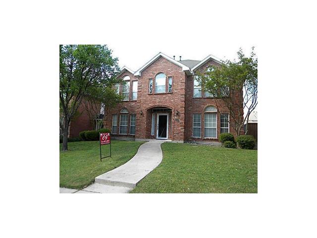 Real Estate for Sale, ListingId: 34082051, Carrollton,TX75010