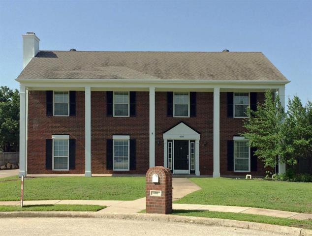Real Estate for Sale, ListingId: 34000735, Allen,TX75002