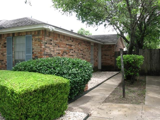 Real Estate for Sale, ListingId: 33982553, Dallas, TX  75237