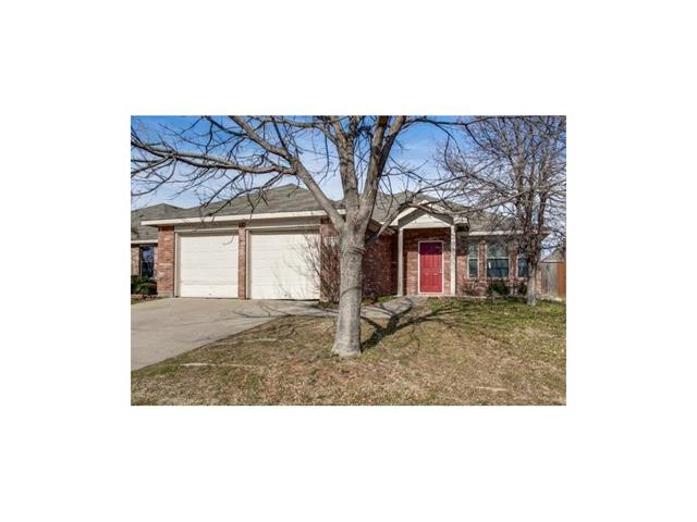 Rental Homes for Rent, ListingId:34082382, location: 2832 Park Place Drive Grand Prairie 75052