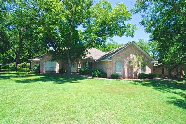Real Estate for Sale, ListingId: 33990630, Granbury,TX76049