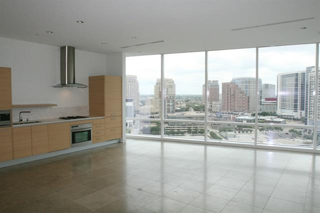 Rental Homes for Rent, ListingId:33990689, location: 2430 Victory Park Lane Dallas 75219