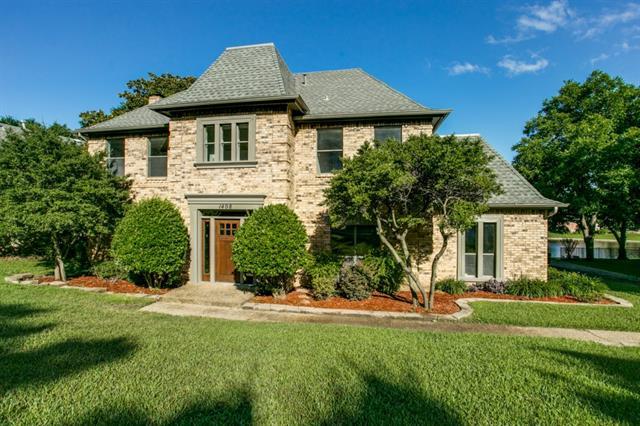 Real Estate for Sale, ListingId: 33990674, Arlington,TX76012