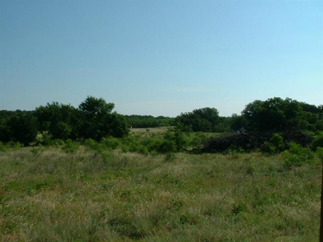 Real Estate for Sale, ListingId: 33990690, Comanche,TX76442