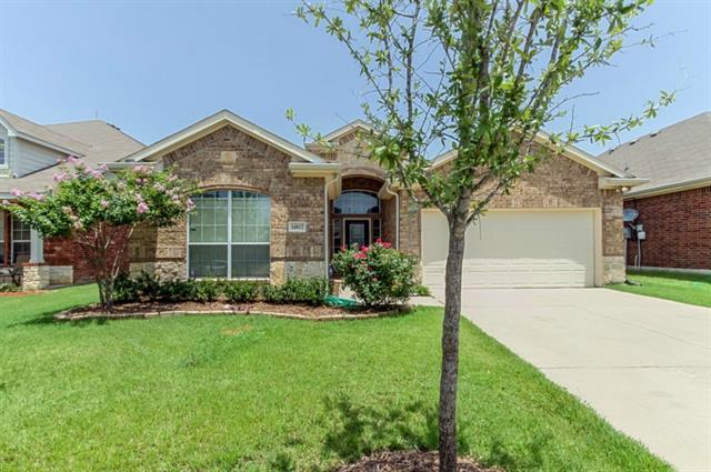 Real Estate for Sale, ListingId: 34039576, Little Elm,TX75068