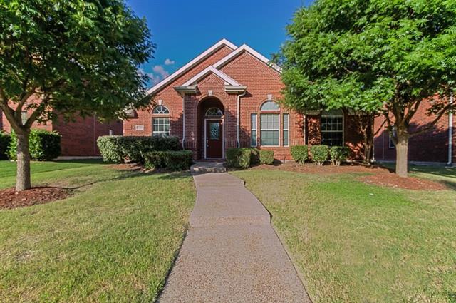 Real Estate for Sale, ListingId: 34051865, Frisco,TX75033