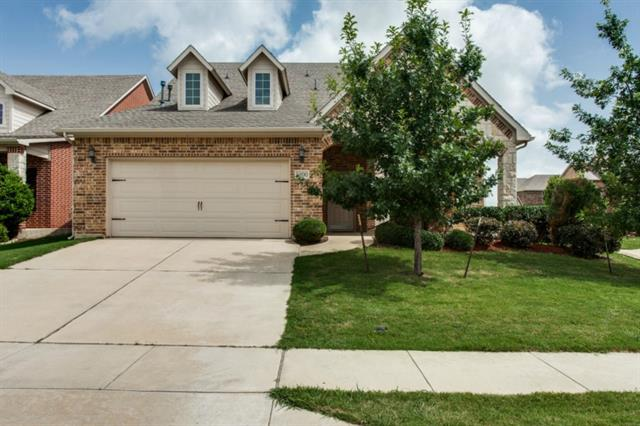 Real Estate for Sale, ListingId: 33990657, Ft Worth,TX76123
