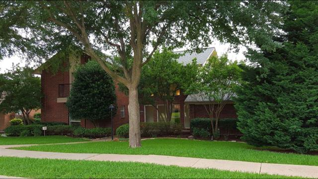 Real Estate for Sale, ListingId: 33990635, Plano, TX  75093