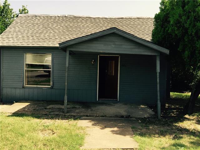 Real Estate for Sale, ListingId: 34068732, van Alstyne,TX75495