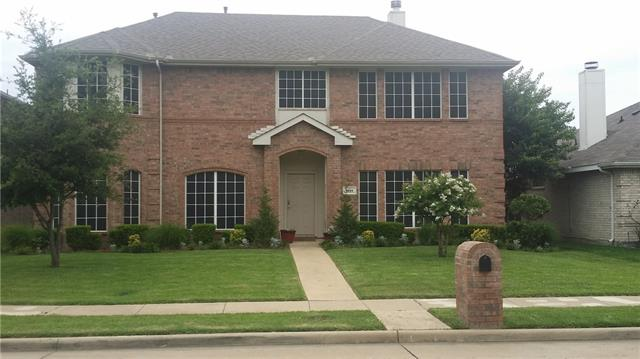 Rental Homes for Rent, ListingId:33990687, location: 1923 Crepe Myrtle Drive Lancaster 75146