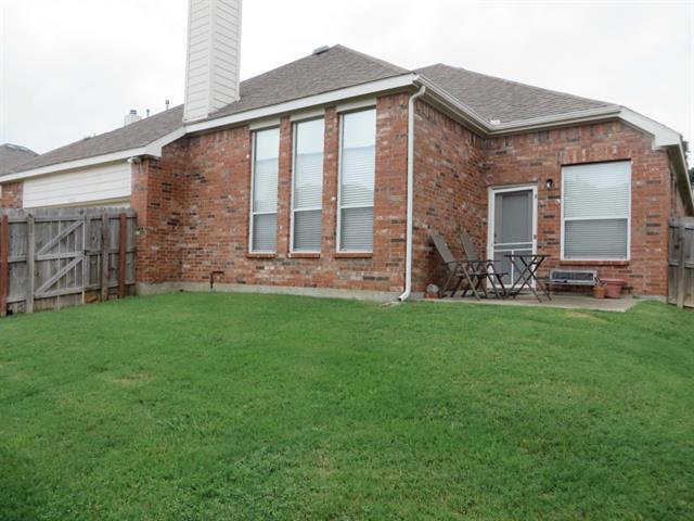 Rental Homes for Rent, ListingId:34082405, location: 8312 Salado Springs Drive Plano 75025