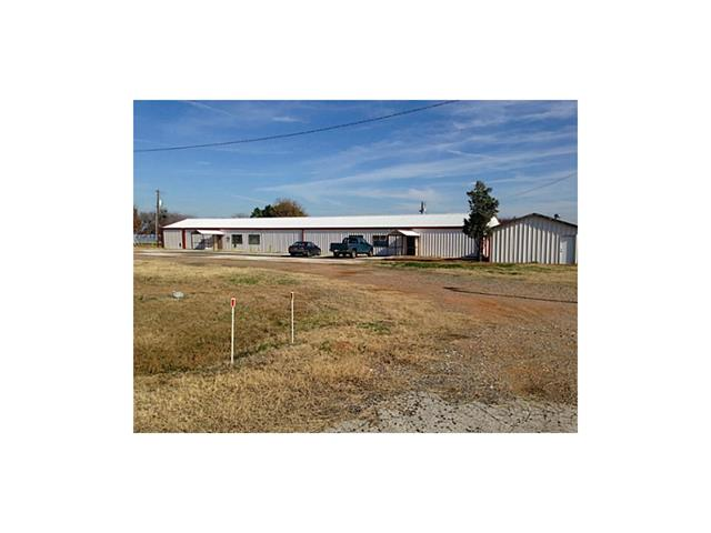 Real Estate for Sale, ListingId: 34000696, Alba, TX  75410