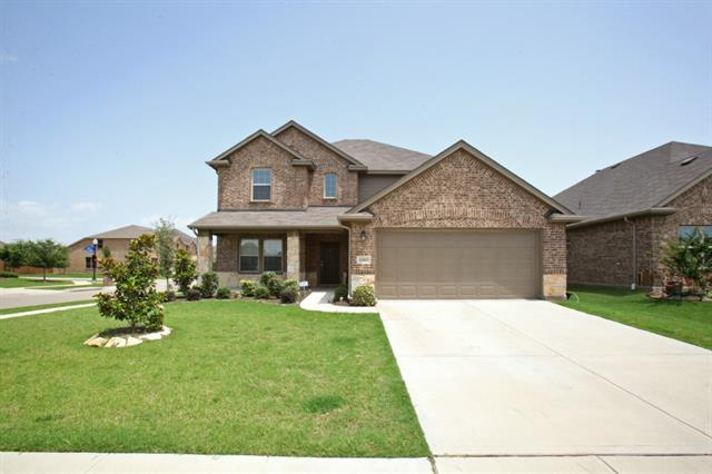 Real Estate for Sale, ListingId: 34028842, Frisco,TX75034