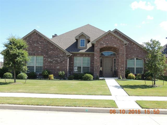 Rental Homes for Rent, ListingId:34000726, location: 11925 Hathaway Drive Ft Worth 76108
