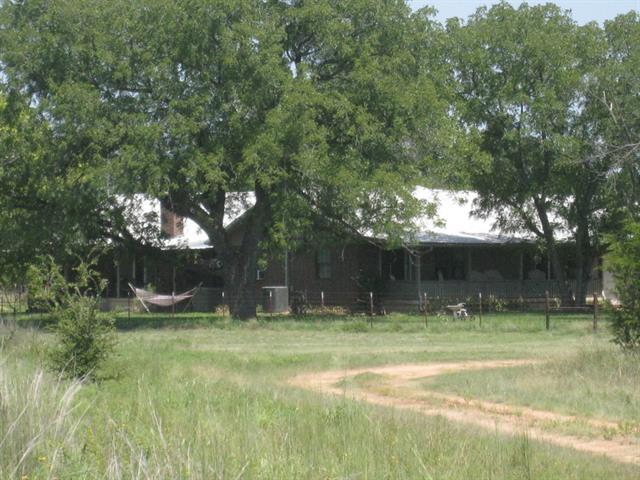 Real Estate for Sale, ListingId: 34011117, Whitesboro,TX76273