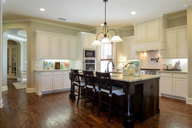 Real Estate for Sale, ListingId: 34011233, Frisco,TX75034
