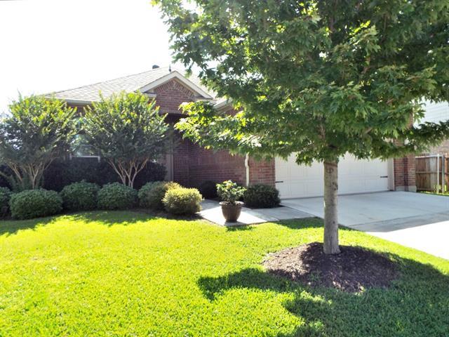 Real Estate for Sale, ListingId: 34039569, Crowley,TX76036