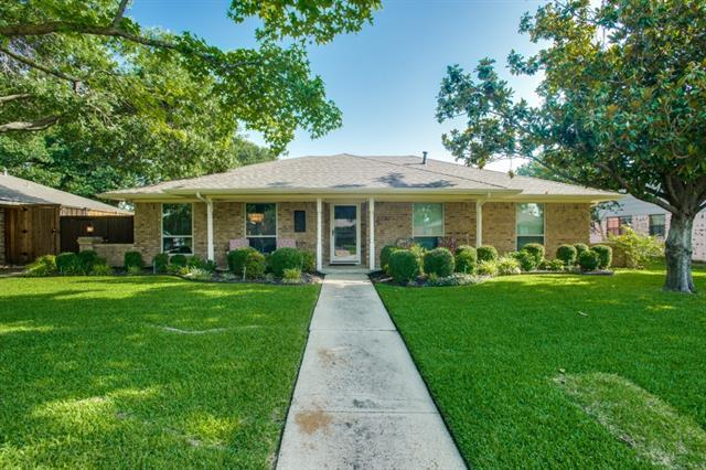 Real Estate for Sale, ListingId: 34039581, Plano,TX75075