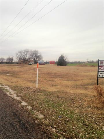 Real Estate for Sale, ListingId: 34011068, Celina,TX75009