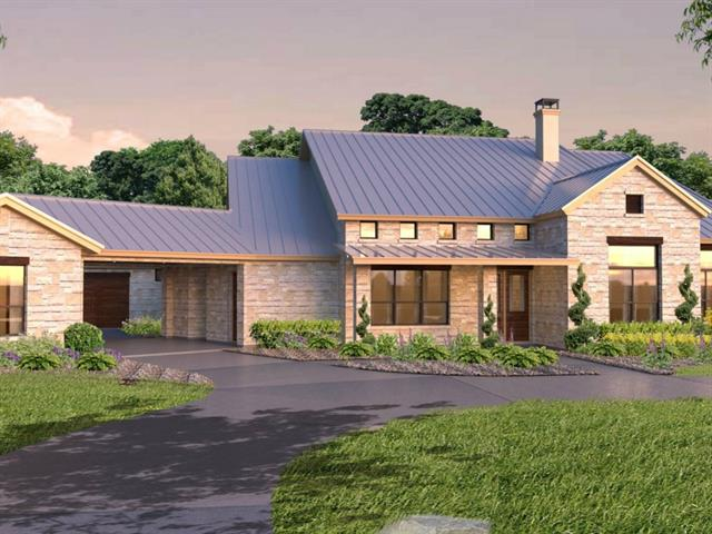 Real Estate for Sale, ListingId: 34011094, Westlake,TX76262