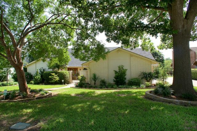 Real Estate for Sale, ListingId: 34011032, Irving,TX75062