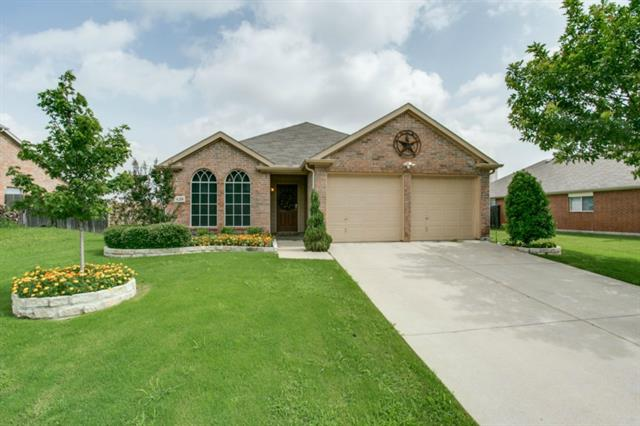 Real Estate for Sale, ListingId: 34014709, Royse City,TX75189