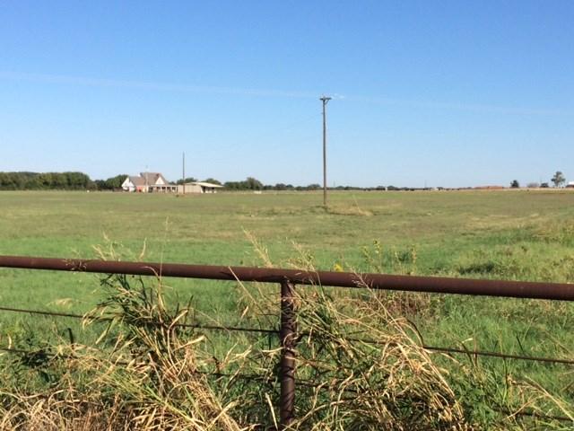 Real Estate for Sale, ListingId: 34021728, Whitesboro,TX76273