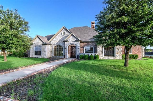Real Estate for Sale, ListingId: 34010898, Celina,TX75009