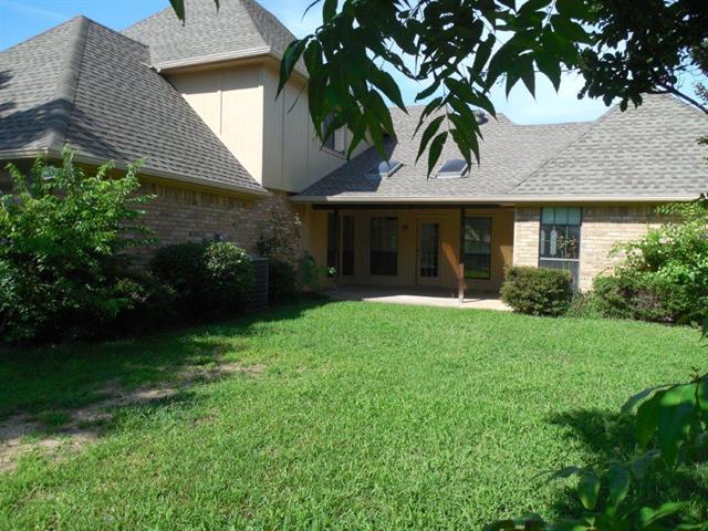 Real Estate for Sale, ListingId: 34068195, Bedford,TX76021