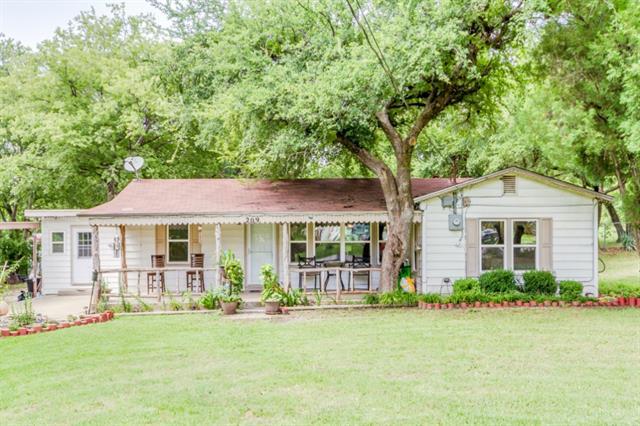 Real Estate for Sale, ListingId: 34059122, Azle,TX76020