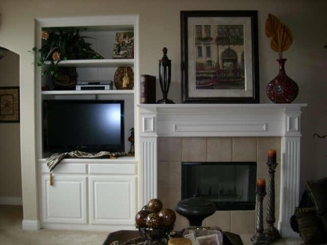 Real Estate for Sale, ListingId: 36566857, Frisco,TX75035