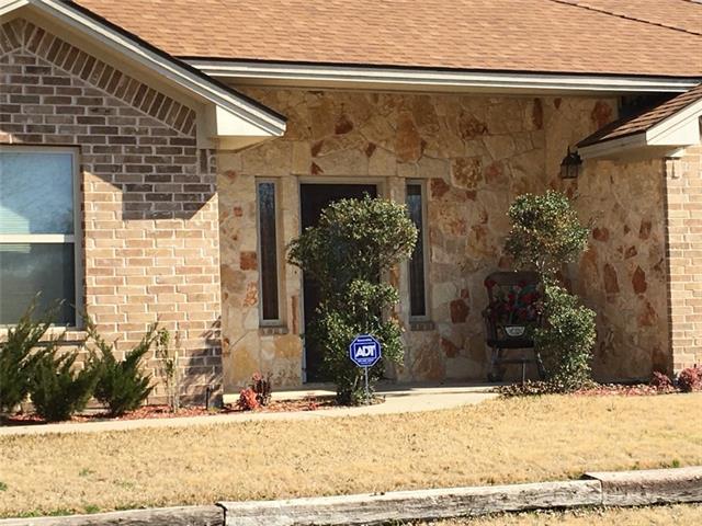 Real Estate for Sale, ListingId: 34010814, Bonham,TX75418