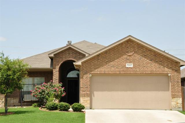 Real Estate for Sale, ListingId: 34028767, Ft Worth,TX76131