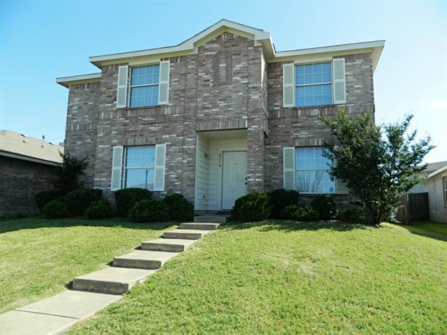 Real Estate for Sale, ListingId: 34082407, Lancaster,TX75134