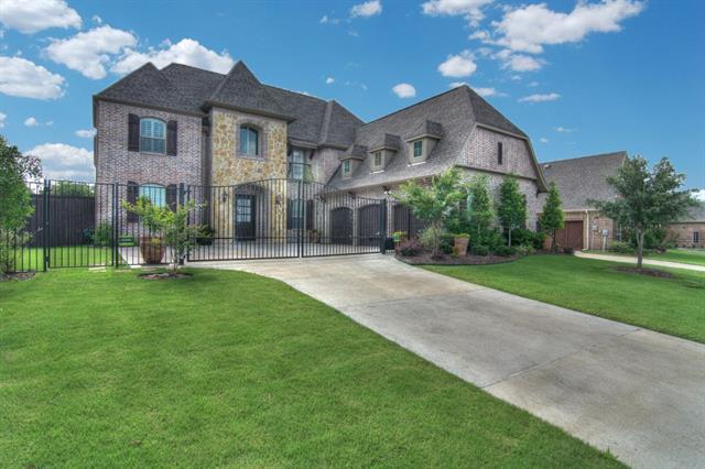 Real Estate for Sale, ListingId: 34010862, Allen,TX75013