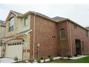 Rental Homes for Rent, ListingId:34010789, location: 1822 Villa Drive Allen 75013