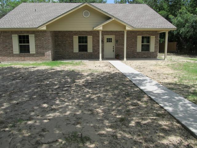 Real Estate for Sale, ListingId: 34081272, Corsicana, TX  75110