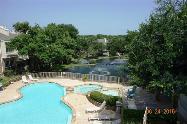 Rental Homes for Rent, ListingId:34011177, location: 3550 Country Square Drive Carrollton 75006