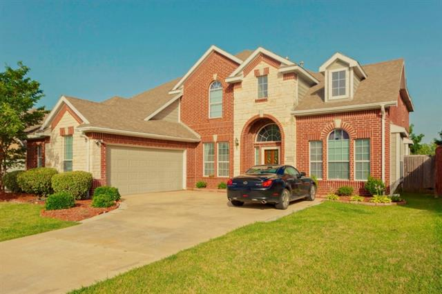 Real Estate for Sale, ListingId: 34011260, Grand Prairie,TX75052