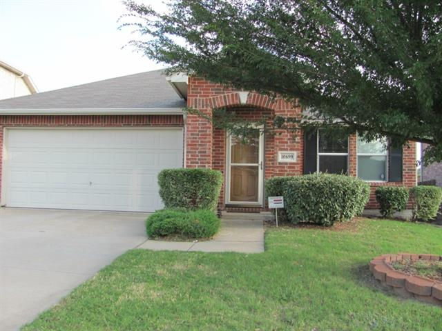 Rental Homes for Rent, ListingId:34014715, location: 10699 Keathley Drive Frisco 75035