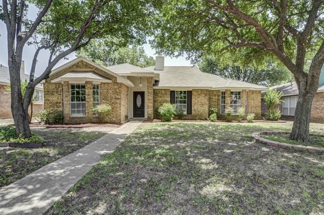 Real Estate for Sale, ListingId: 34028773, Carrollton,TX75007