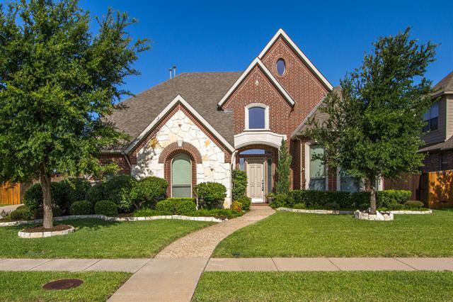 Real Estate for Sale, ListingId: 34068687, Carrollton,TX75010