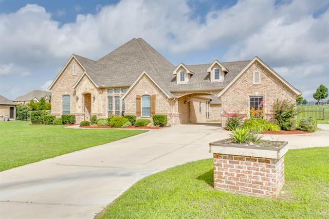 Real Estate for Sale, ListingId: 34039608, Ft Worth,TX76126