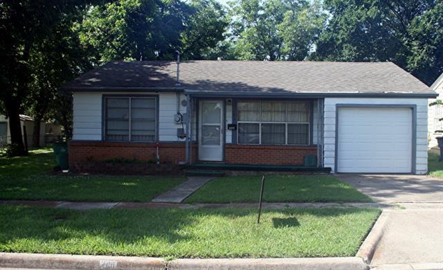 Real Estate for Sale, ListingId: 34021697, Whitesboro,TX76273