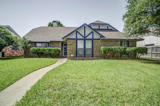 Real Estate for Sale, ListingId: 34021815, Carrollton,TX75007