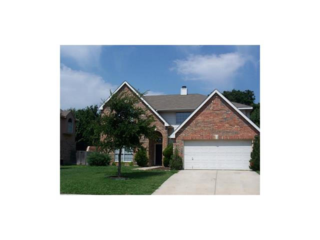 Rental Homes for Rent, ListingId:34021748, location: 7308 Chaucer Drive Denton 76210